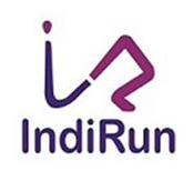 store.indirun.com